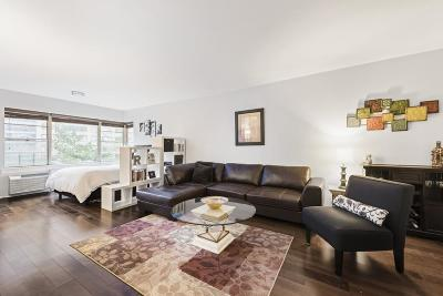 New York Unit For Sale For Sale: 430 E 56th St