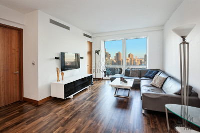 New York NY Unit For Rent For Rent: $7,495