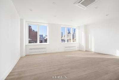New York NY Unit For Rent For Rent: $9,250