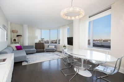 New York NY Unit For Rent For Rent: $10,999