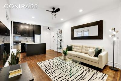 New York Unit For Sale For Sale: 223 E 50th St