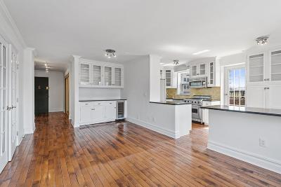 New York Unit For Sale For Sale: 404 E 66th St