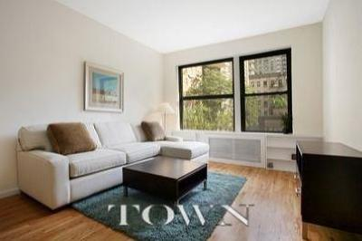 New York Unit For Sale For Sale: 304 E 73rd St