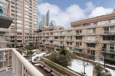 New York Unit For Sale For Sale: 393 W 49th St