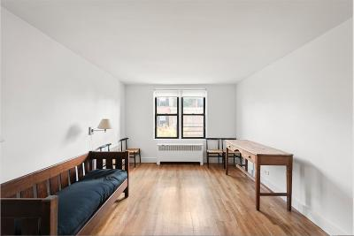 New York Unit For Sale For Sale: 100 Bank St