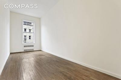 New York Unit For Sale For Sale: 350 W 20th St