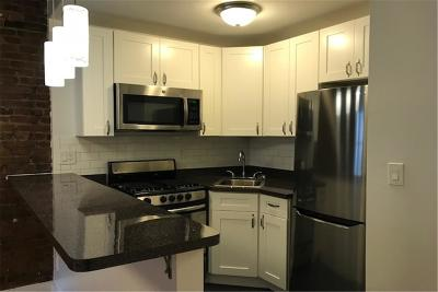 New York NY Unit For Rent For Rent: $2,650