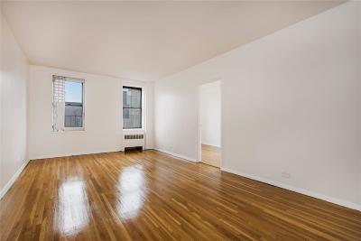 New York Unit For Sale For Sale: 675 Academy St