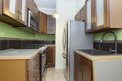 New York Unit For Sale For Sale: 25 W 64th St