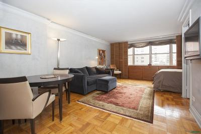 New York Unit For Sale For Sale: 310 E 70th St