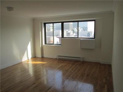 Unit For Rent For Rent: 1900 Lexington Ave