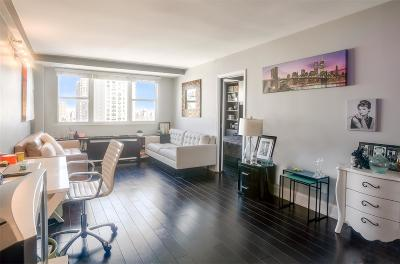 New York Unit For Sale For Sale: 445 E 86th St