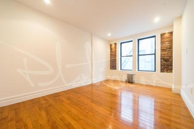 New York Unit For Rent For Rent: 23 E 109th St