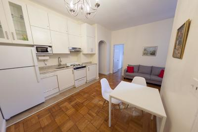 New York Unit For Sale For Sale: 510 W 110th St