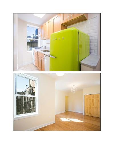 New York Unit For Sale For Sale: 236 E 78th St