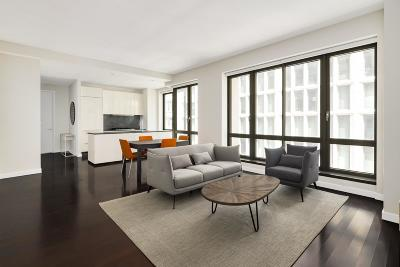 New York NY Unit For Sale For Sale: $1,800,000
