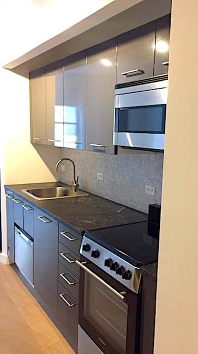 New York Unit For Rent For Rent: 20 Exchange Pl