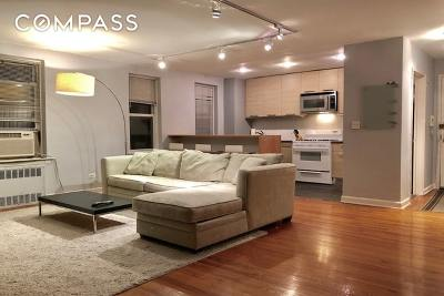 Unit For Rent For Rent: 67-11 Yellowstone Blvd