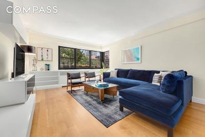 New York Unit For Sale For Sale: 176 E 77th St