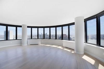 New York NY Unit For Sale For Sale: $3,500,000