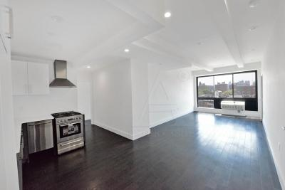Unit For Rent For Rent: 2183 3rd Ave
