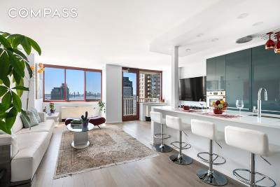 Unit For Sale For Sale: 4-74 48th Ave