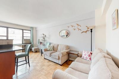 New York Unit For Sale For Sale: 425 E 79th St