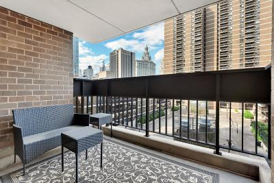 New York Unit For Sale For Sale: 77 Fulton St