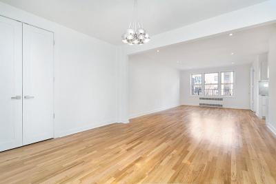 Queens Unit For Sale For Sale: 79-10 34th Ave
