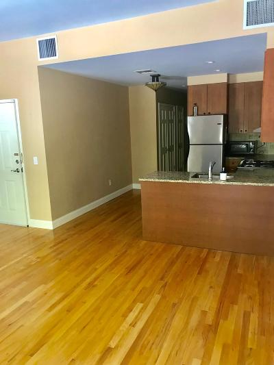 New York NY Unit For Rent For Rent: $3,100