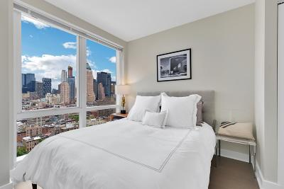 New York NY Unit For Rent For Rent: $3,535