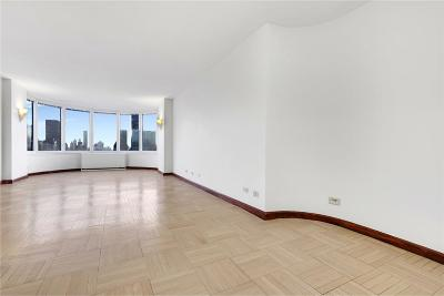 New York NY Unit For Sale For Sale: $900,000