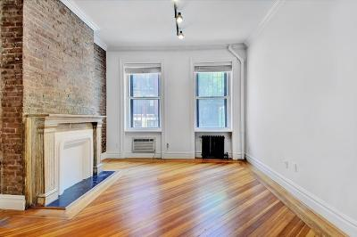 New York Unit For Sale For Sale: 454 W 50th St