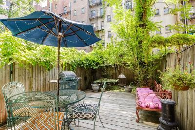 New York Unit For Sale For Sale: 330 E 90th St