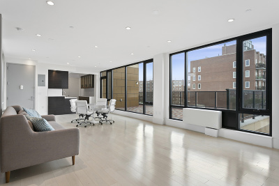 New York NY Unit For Rent For Rent: $10,667