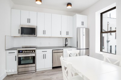 Queens Unit For Rent For Rent: 34-04 34th Ave