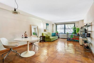 Unit For Sale For Sale: 225 E 57th St