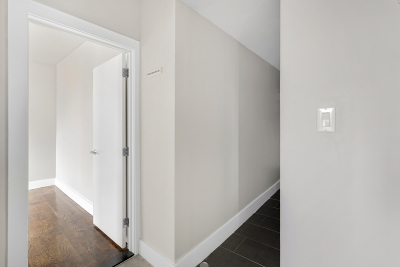 Harlem Unit For Rent For Rent: 411 E 118th St