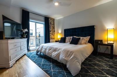 New York Unit For Sale For Sale: 147 W 142nd St