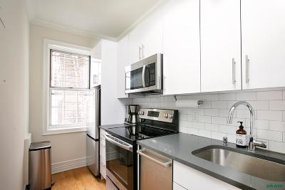 Queens Unit For Sale For Sale: 77-12 35th Ave