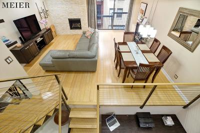 New York Unit For Sale For Sale: 7 E 35th St