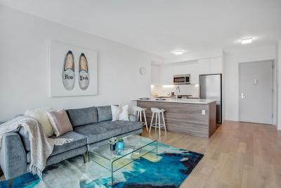 New York Unit For Sale For Sale: 40 Pinehurst Ave