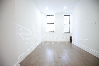 New York Unit For Rent For Rent: 20 Ave A
