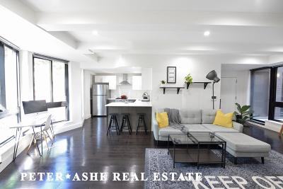 New York Unit For Rent For Rent: 2183 3rd Ave