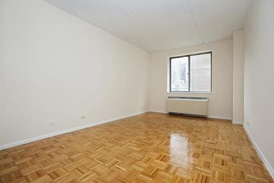 New York NY Unit For Rent For Rent: $3,875