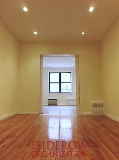 New York NY Unit For Rent For Rent: $2,350