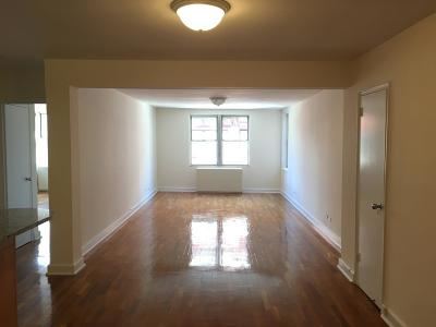 New York NY Unit For Rent For Rent: $3,070
