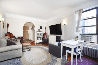 New York Unit For Sale For Sale: 225 Bennett Ave