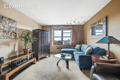 Queens Unit For Sale For Sale: 87-09 34th Ave