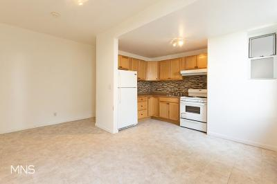 Williamsburg Unit For Rent For Rent: 65 N 8th St